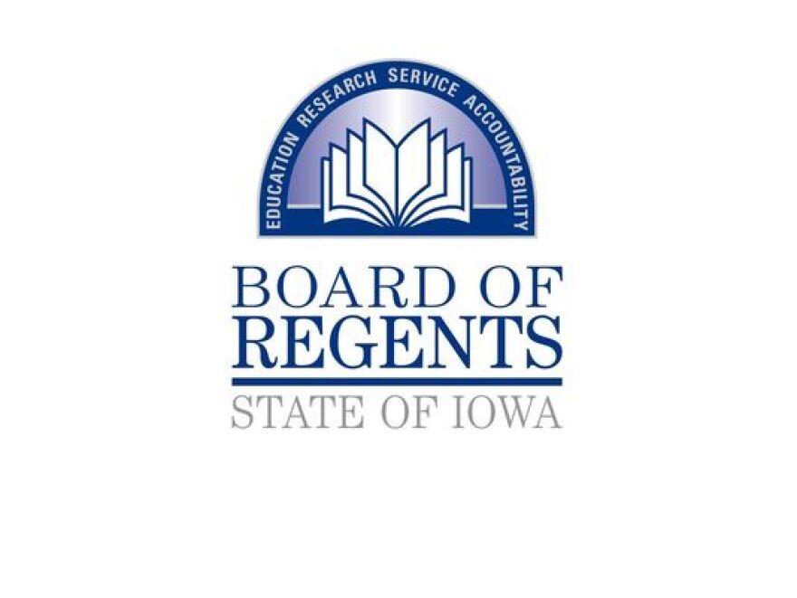 1398291036000-board-regents.jpg