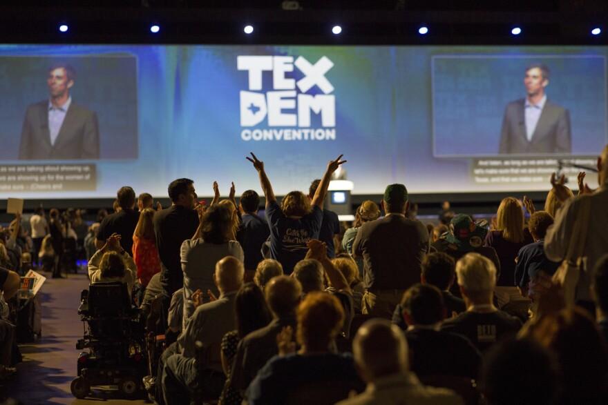 dem_convention.jpg