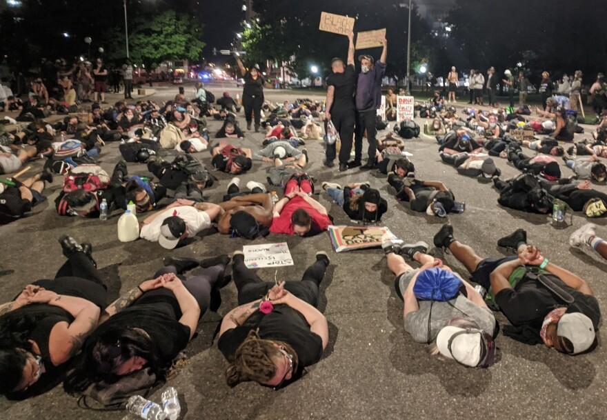 ProtestMain.jpg