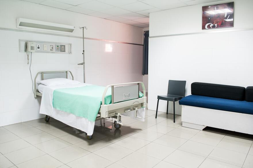 hospital-bed.jpg