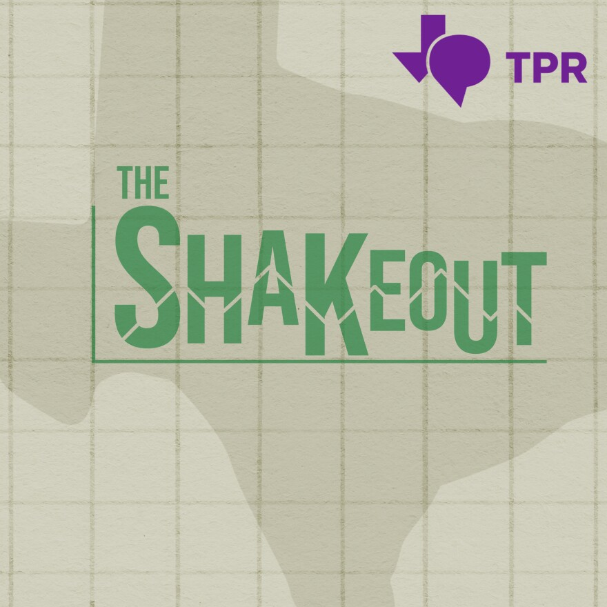 The Shakeout_new logo.jpg