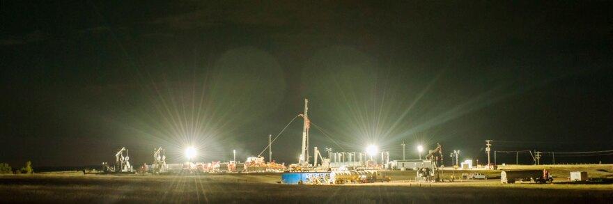 ie-acullen_light-pollution-nd-development-site.jpg