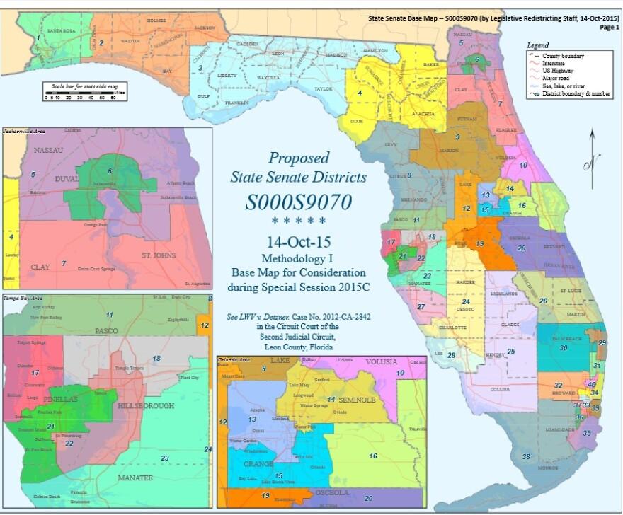 senate_map.jpg