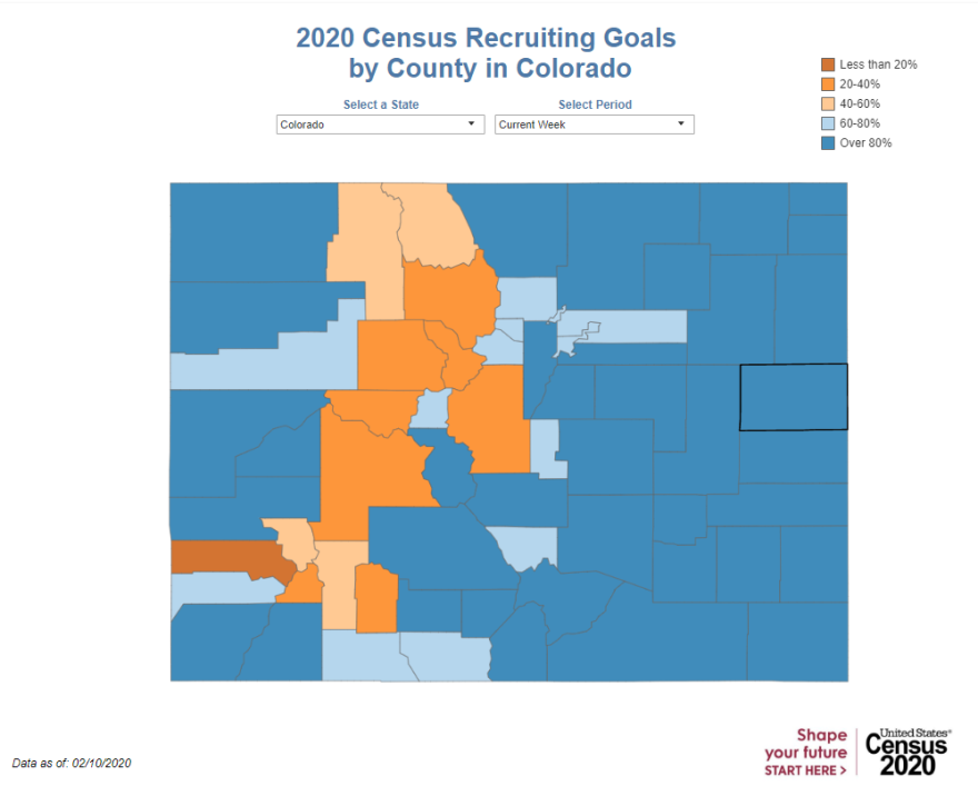 2020_census_recruiting.png