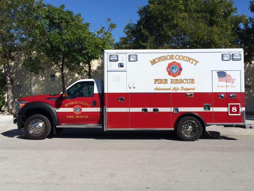 ambulance_monroe_county.jpeg