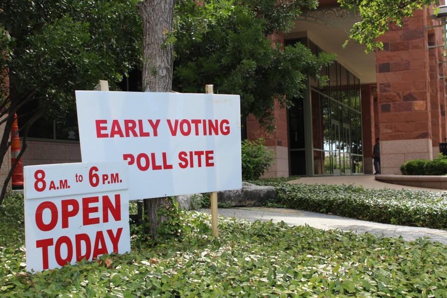 Early.Voting.2017.JPG