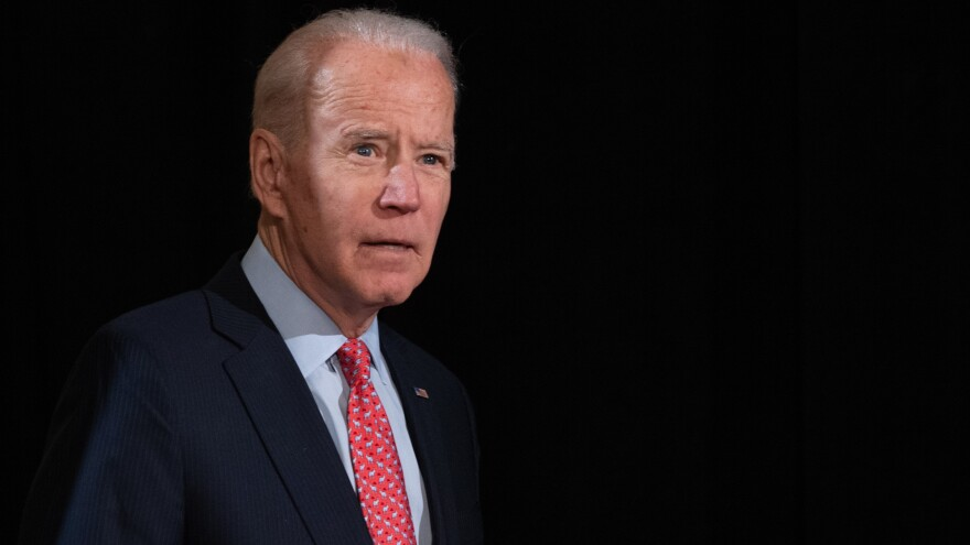 Joe Biden, then the vice president, was one of more than 30 officials who requested the unmasking of Michael Flynn, newly declassified and released documents show.