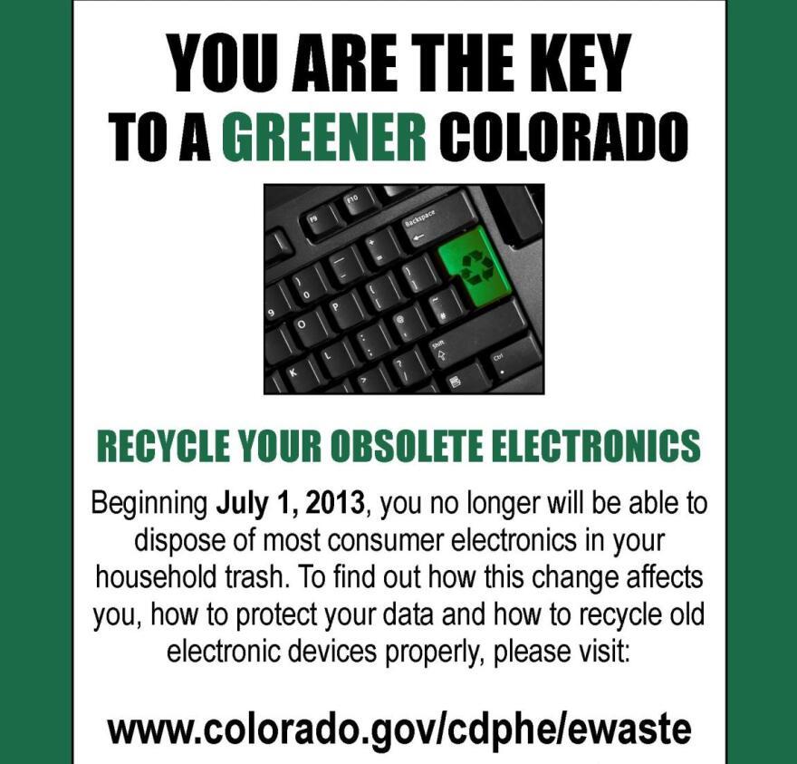E-waste poster colorado.jpg