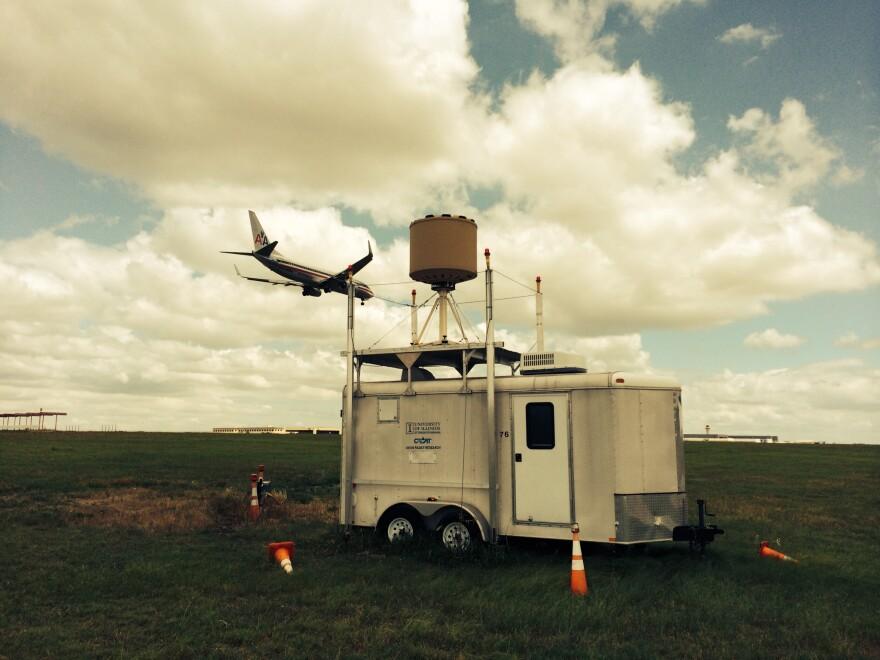 avian_radar_lab.JPG