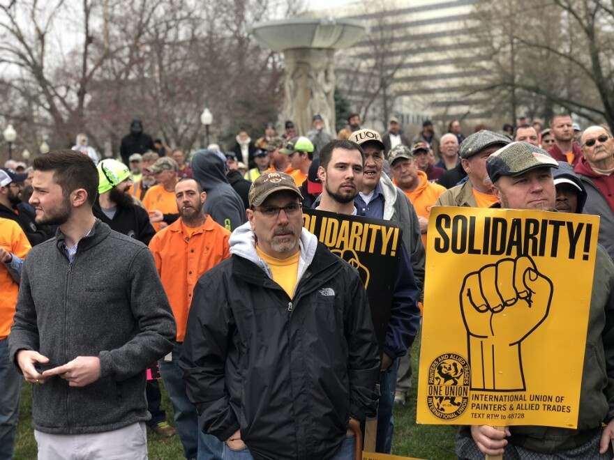 3-28-2018__union_rally_at_mo._capitol2.jpg