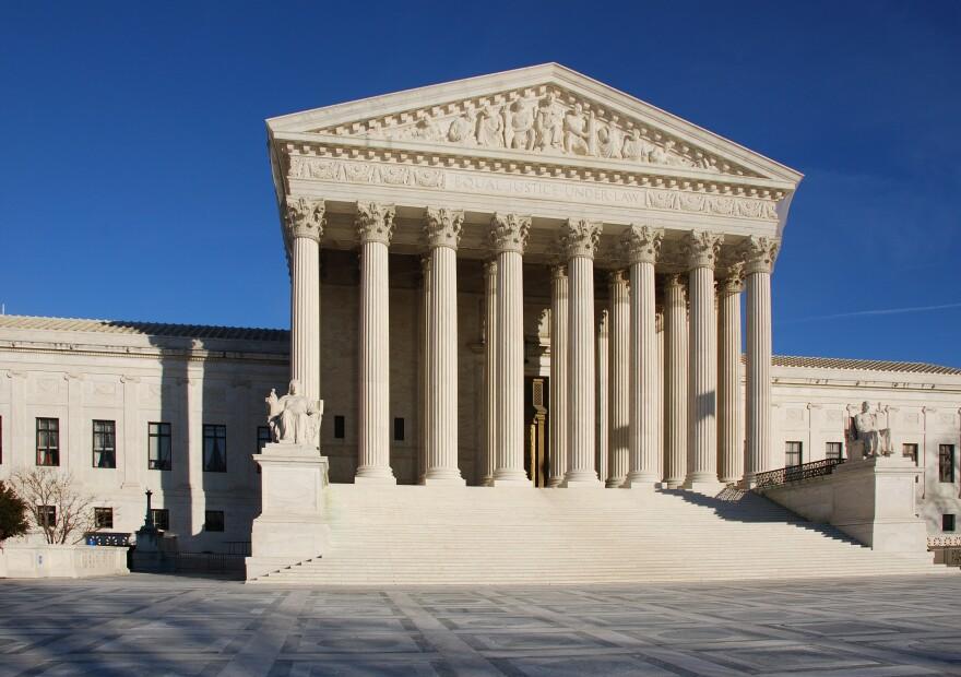US_Supreme_Court_-_corrected.jpg