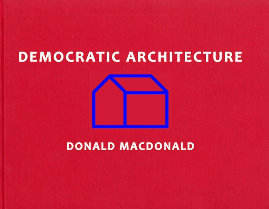 democraticarchitecture.jpg