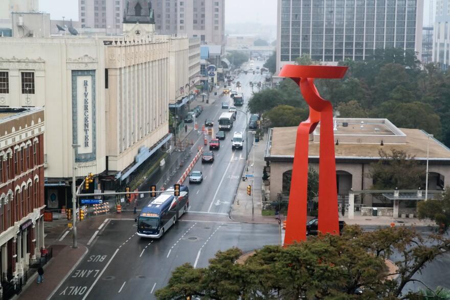 san_antonio_downtown_flickr_nan_palmero.jpg