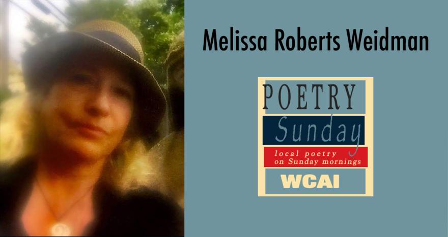 poetrysundaymelissa_roberts_weidman.png