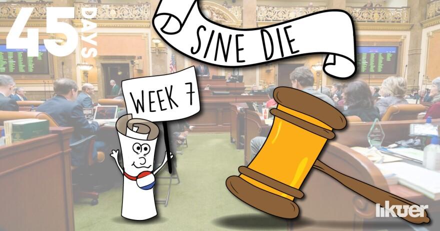 Week-7-Illustration.jpg