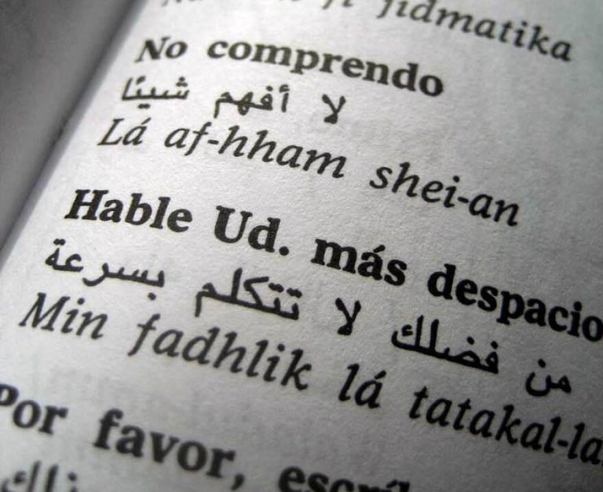 Span_arab_dictionary.jpg
