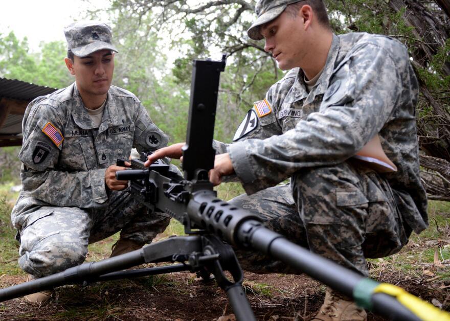 military_exercise_photo.jpg