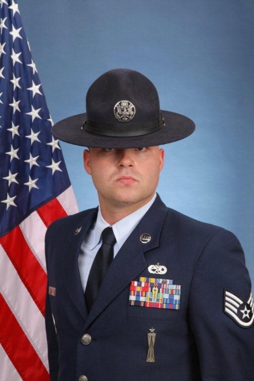 Deraas_USAF file photo.JPG