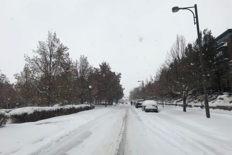 snow_denver2_20191029.jpg