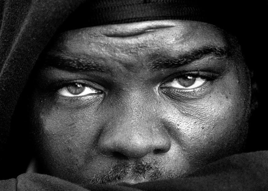 Black Man Face.png