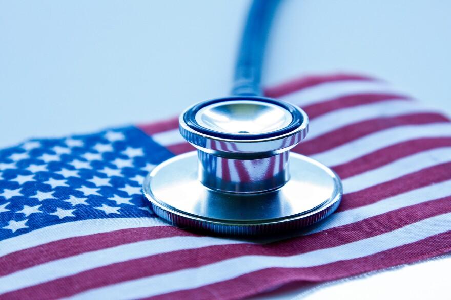 bigstock-United-States-Medical-18221510.jpg