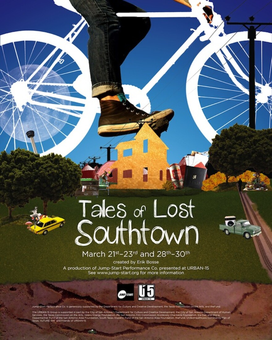 tales_of_lost_southtown_poster593.jpg
