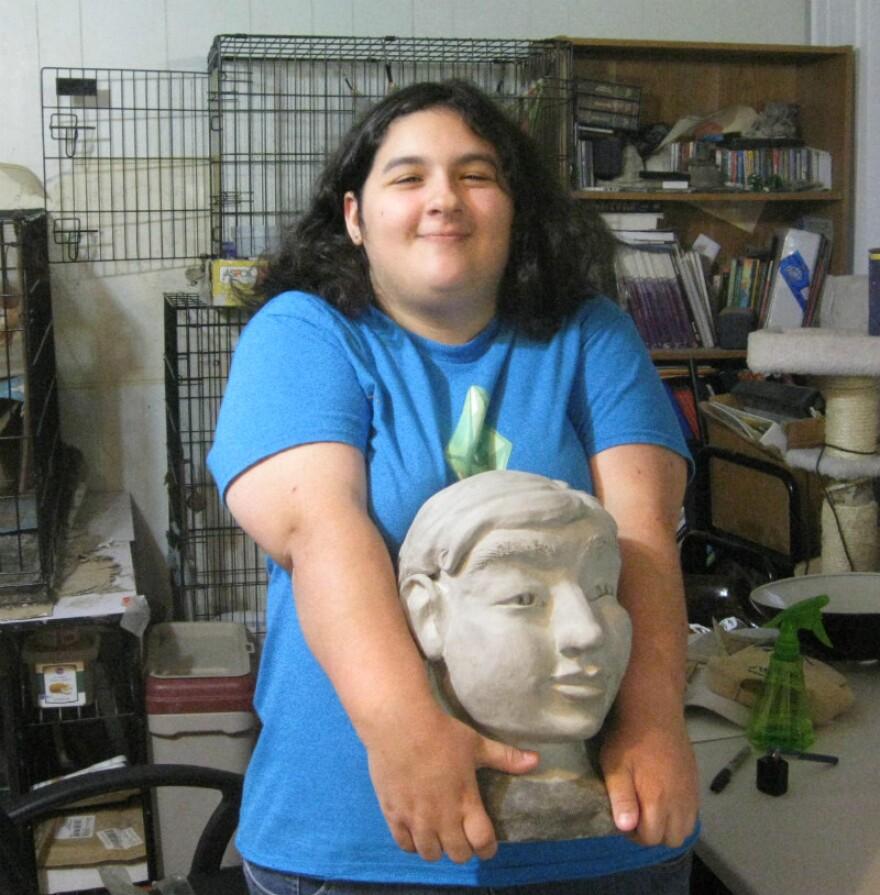 sculptress.jpg