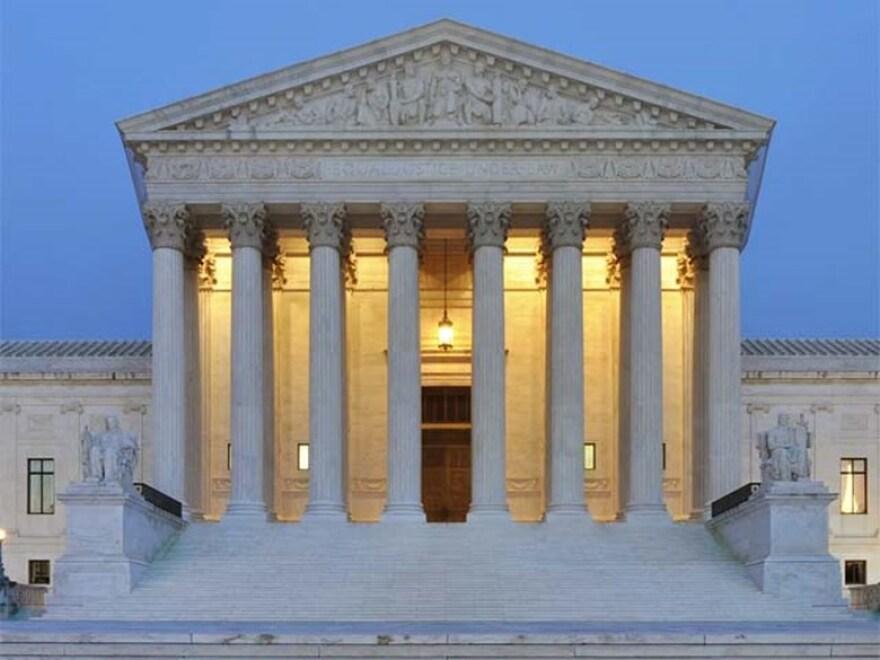 Supreme Court -- Wikipedia.jpg
