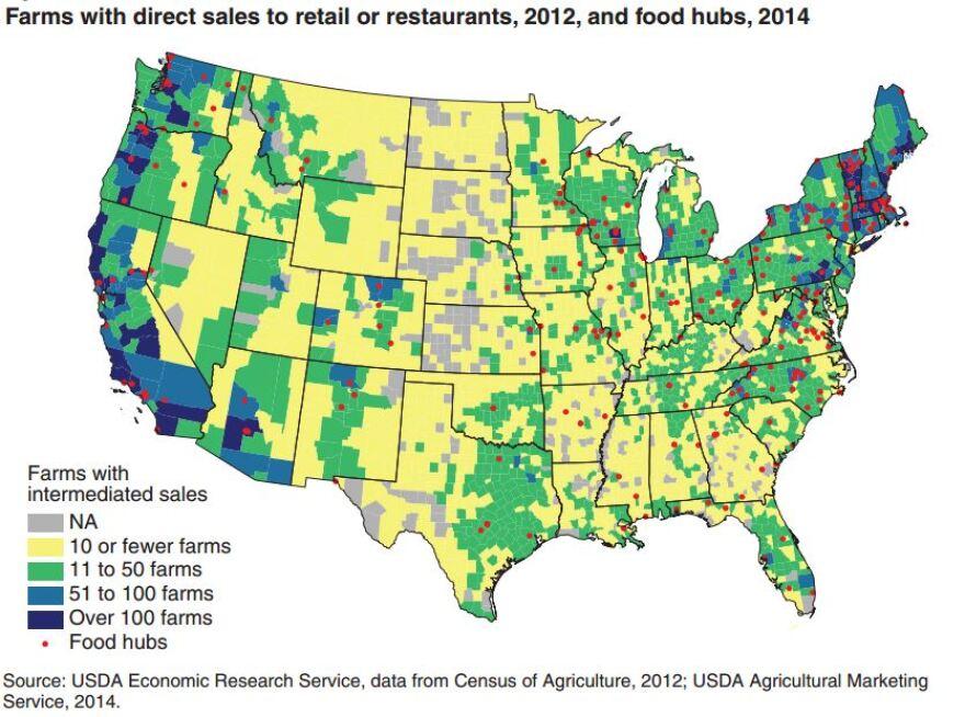 food_hub_map_2-4-15.JPG