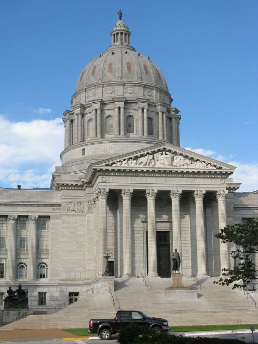 Mo. Capitol in August 2.jpg