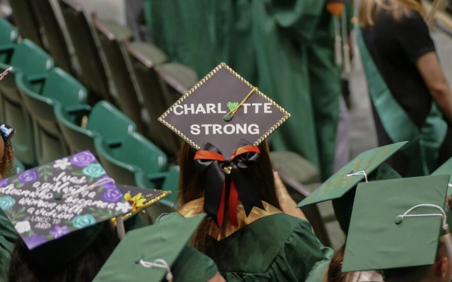 charlotte_strong.jpg