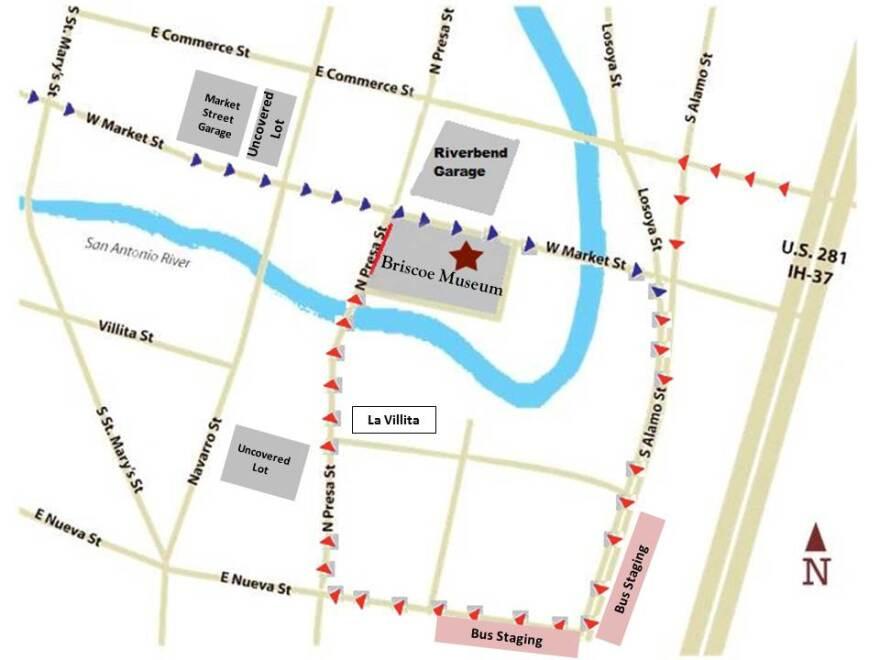 Presa_Street_Drop_Off__Nearby_Parking_Map.jpg