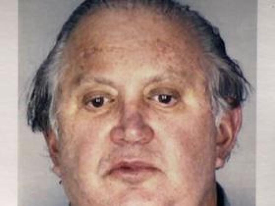 Dr. Edward Neil Feldman