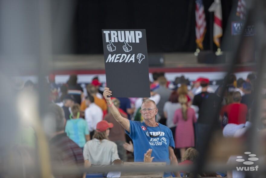 10-24_trump_media_bad.jpg