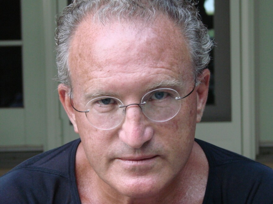Mark Bowden is the author of several books, including <em>Black Hawk Down</em>, <em>Killing Pablo: The Hunt for the World's Greatest Outlaw </em>and <em>Guests of the Ayatollah</em>.