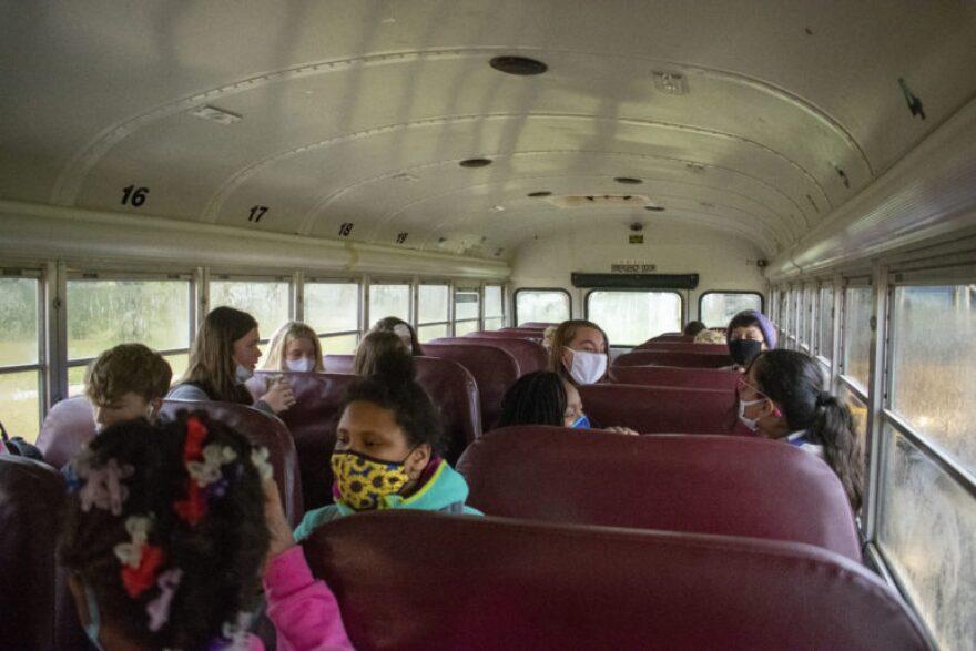 children-on-bus-771x514.jpg