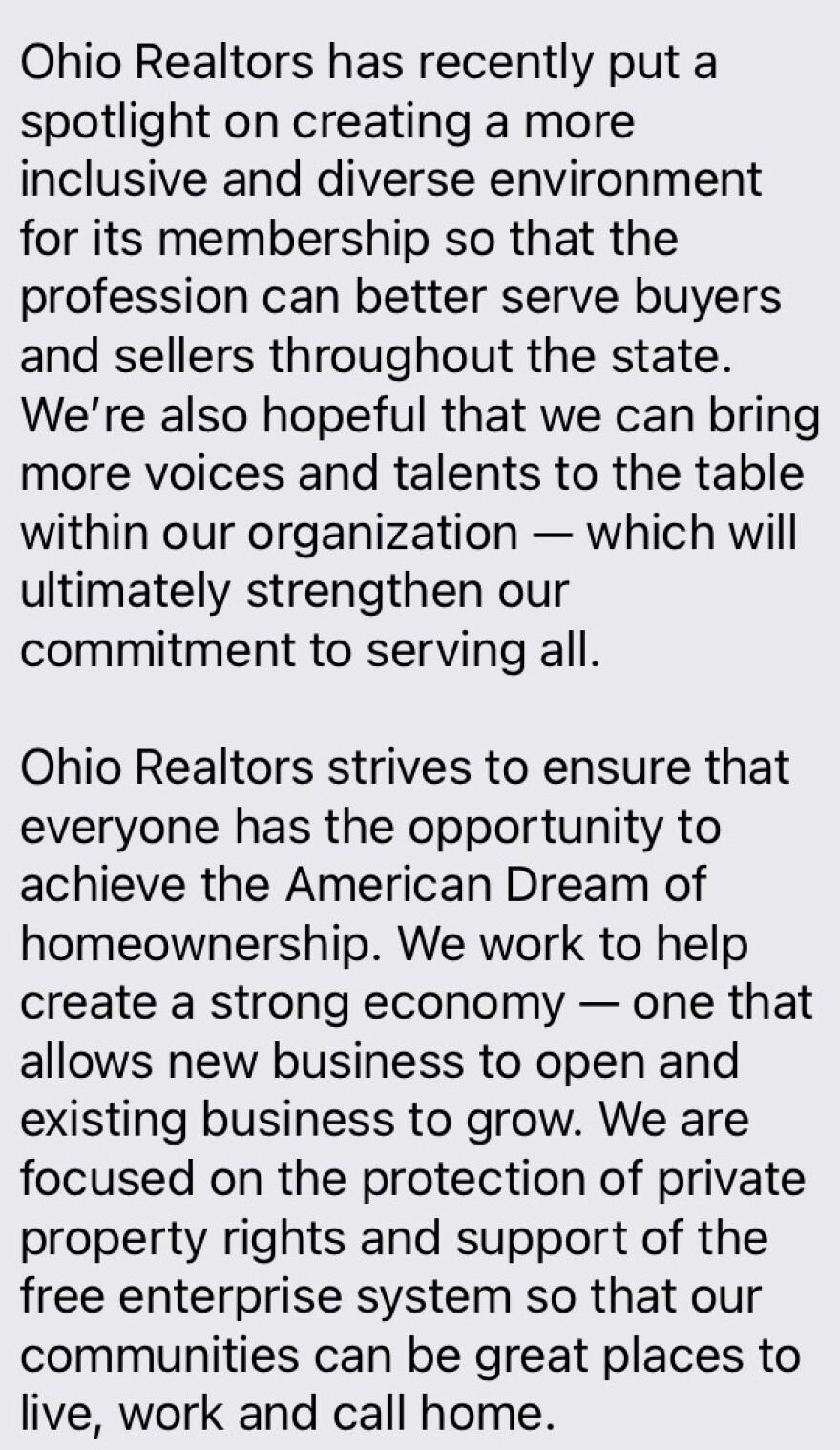 Ohio Realtors statement.jpg