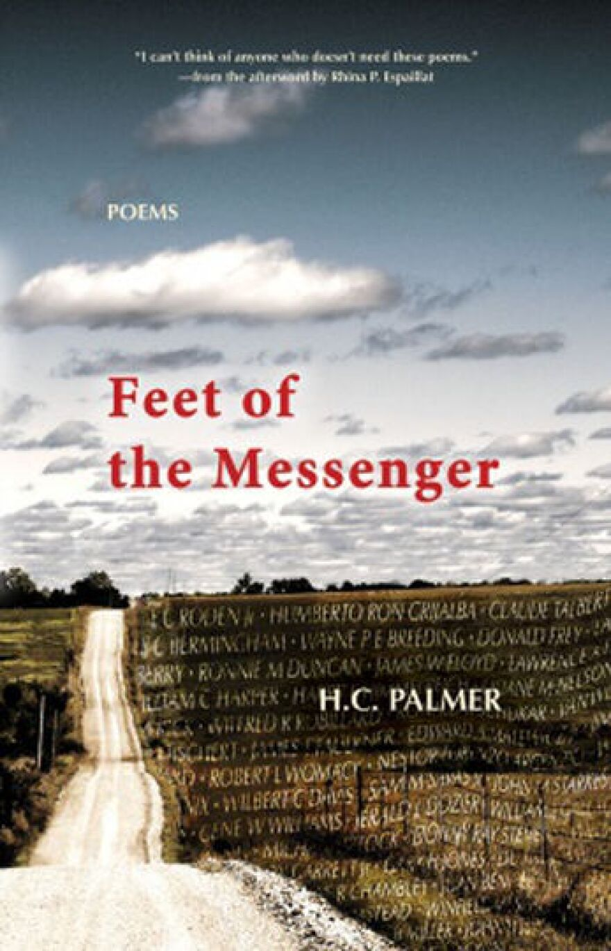 h.c._palmer_feet_of_the_messenger_cover.jpg