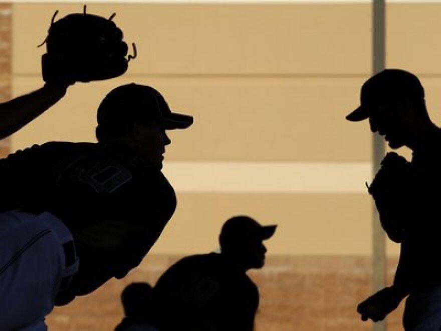 ap_photo_Padres_Spring_Baseball_t400.jpg