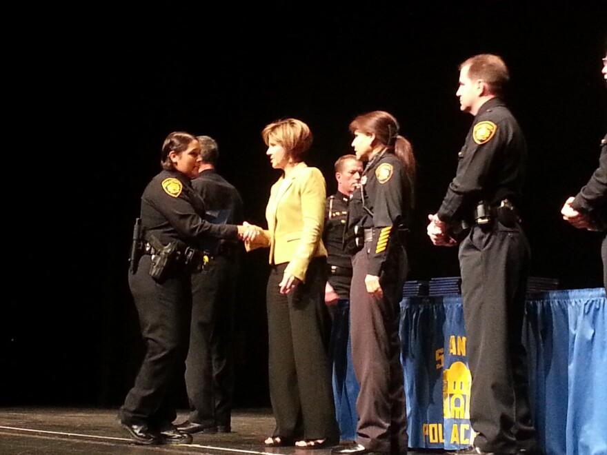 police-cadet-graduation2-130517_0.jpg