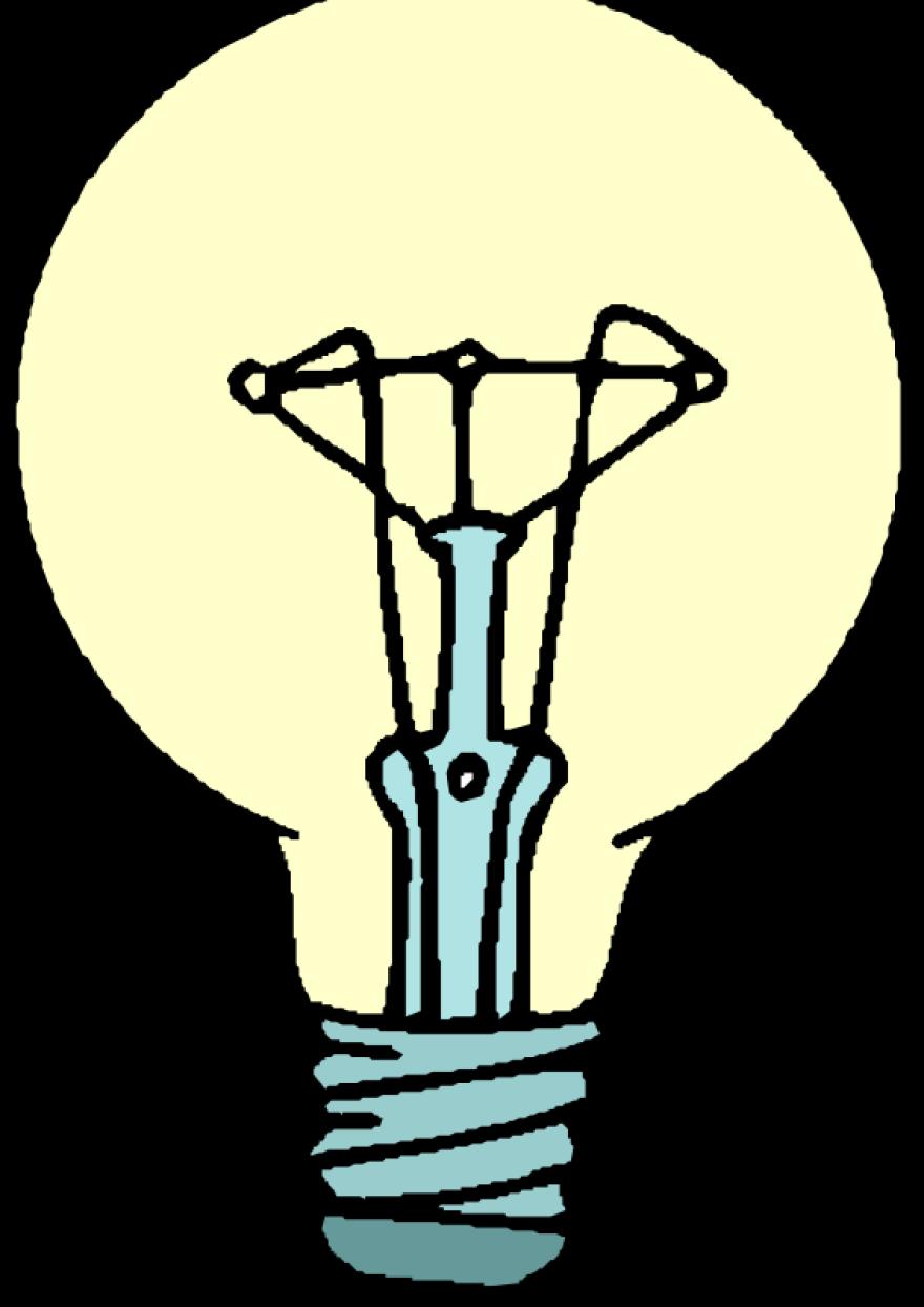 liftarn_Lightbulb.png