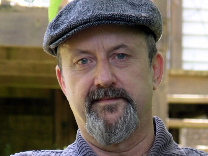 Daniel Woodrell is also the author of <em>Winter's Bone</em>, <em>Tomato Red</em> and <em>The Ones You Do.</em>