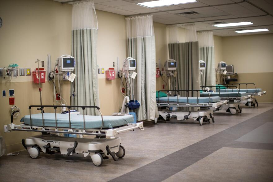 rural_hospital_beds.jpg