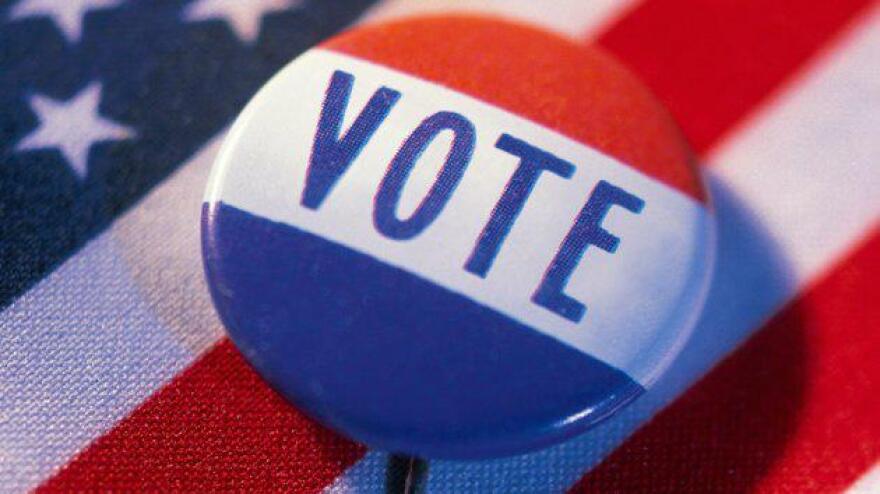 vote-button-3.jpg