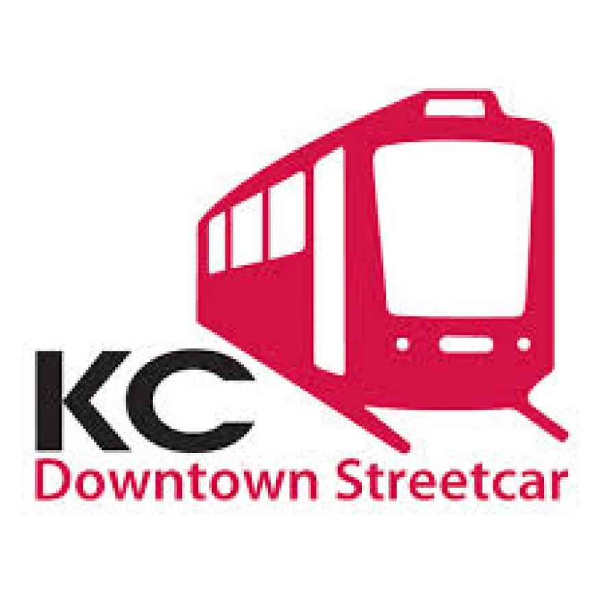 KCStreetcar.jpg