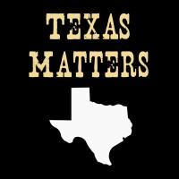texas_matters_logo-black_and_tan_0.jpg