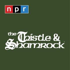 Thistle & Shamrock.jpg
