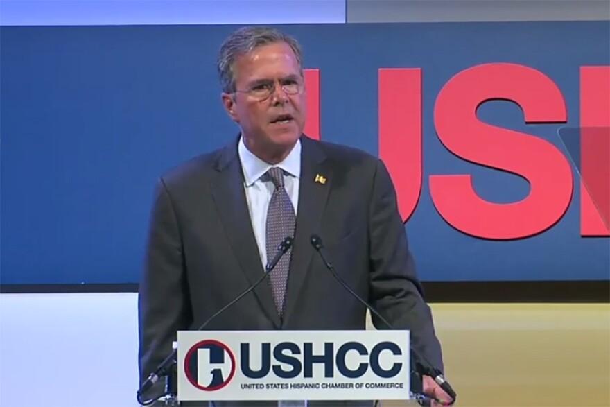 Jeb_Bush_USHCC_TTcrop_jpg_800x1000_q100.jpg