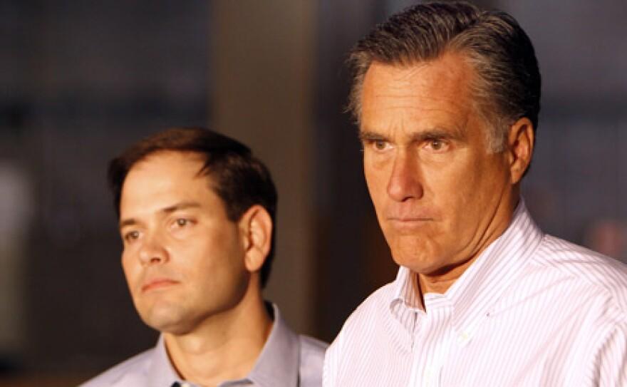 Romney-Rubio.jpg