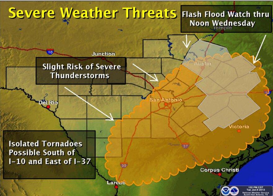Severe Weather Threats .37 PM.jpg